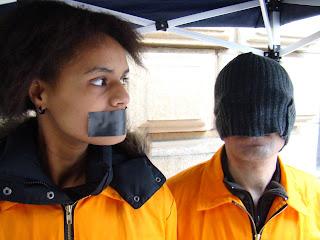 http://amnesty-luxembourg-photos.blogspot.com/2012/01/gautanamo-demo.html