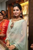 samantha latest dazzling photos-thumbnail-20