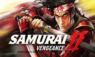 LINK DOWNLOAD GAMES Samurai Vengeance 2 FOR PC CLUBBIT