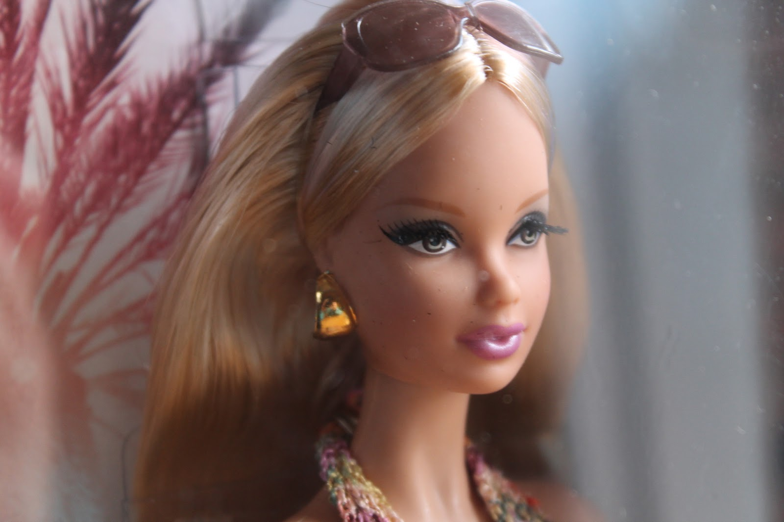 barbie-the-look-city-shopper