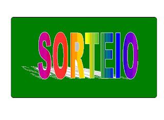 Sorteio 300