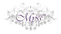 Myss Closet