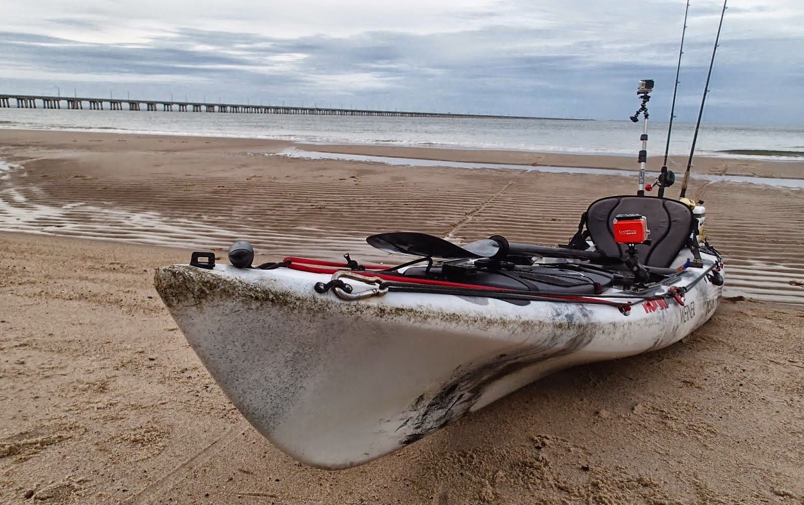 http://www.angling-addict.com/2014/08/ocean-kayak-trident-13-review.html