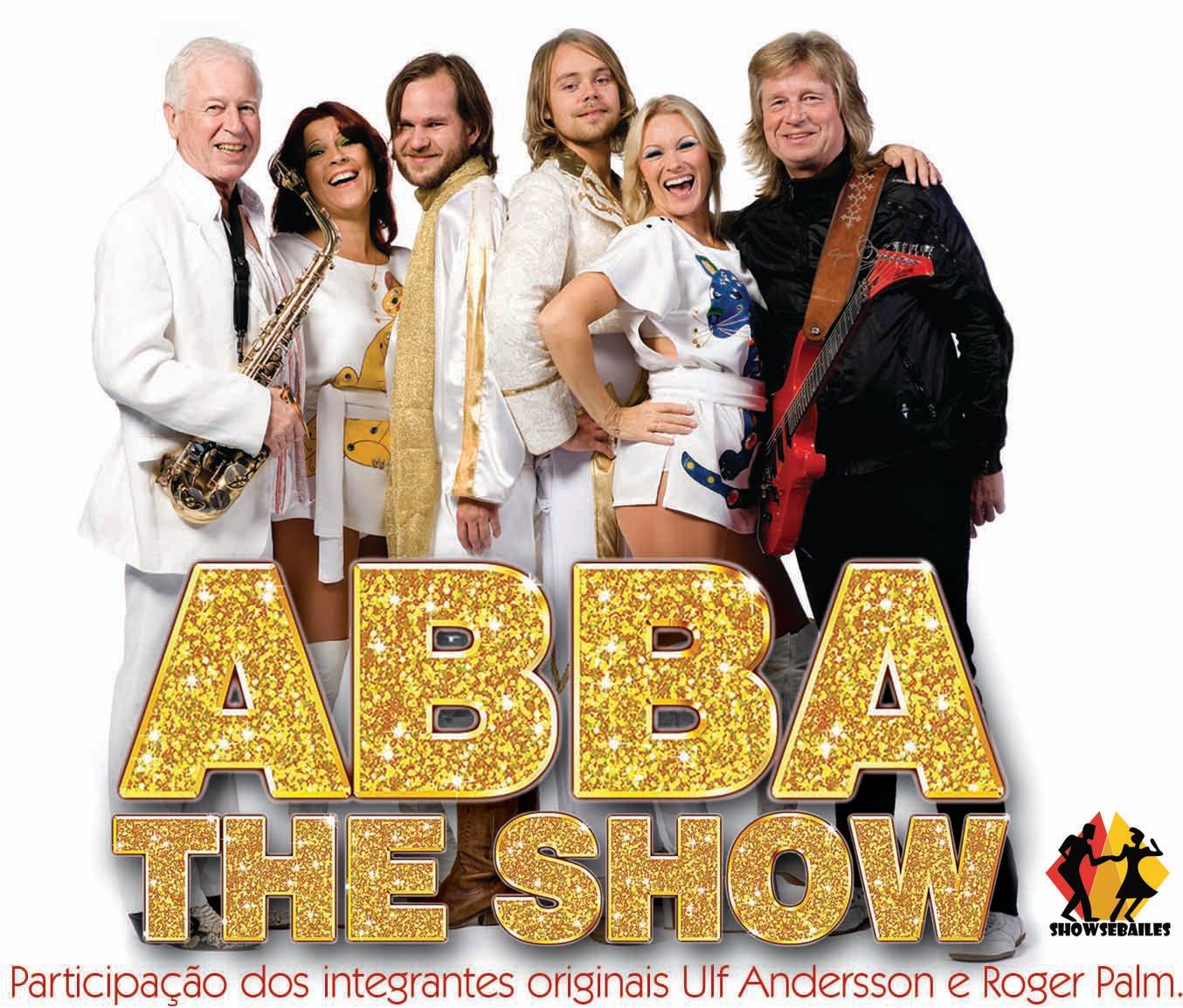 http://3.bp.blogspot.com/-Am5wfdnbBlU/T-zelg62OiI/AAAAAAAACn4/sfV6B5eTXgU/s1600/abba-the-show-sao-jose-do-rio-preto-aquelesite.jpg