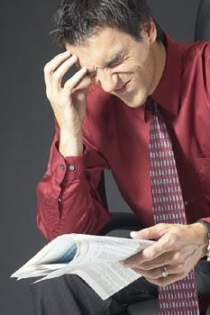 http://www.google.gr/imgres?sa=X&biw=1366&bih=664&tbm=isch&tbnid=gzR2hIq9CyV1KM%3A&imgrefurl=http%3A%2F%2Fdawnalee-becauseitmatters.blogspot.com%2F2011_07_01_archive.html&docid=L05z5oyEDp3fsM&imgurl=http%3A%2F%2F3.bp.blogspot.com%2F-Am6EoMDBcd4%2FTi8D8vPPKVI%2FAAAAAAAAAjU%2FIceE7P755JU%2Fs400%2Flearntoread.jpg&w=233&h=350&ei=WgUfU7oixM-1BsaqgNAF&zoom=1&ved=0CGwQhBwwCA&iact=rc&dur=912&page=1&start=0&ndsp=18