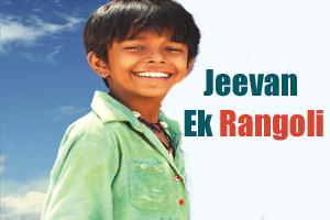 Jeevan Ek Rangoli