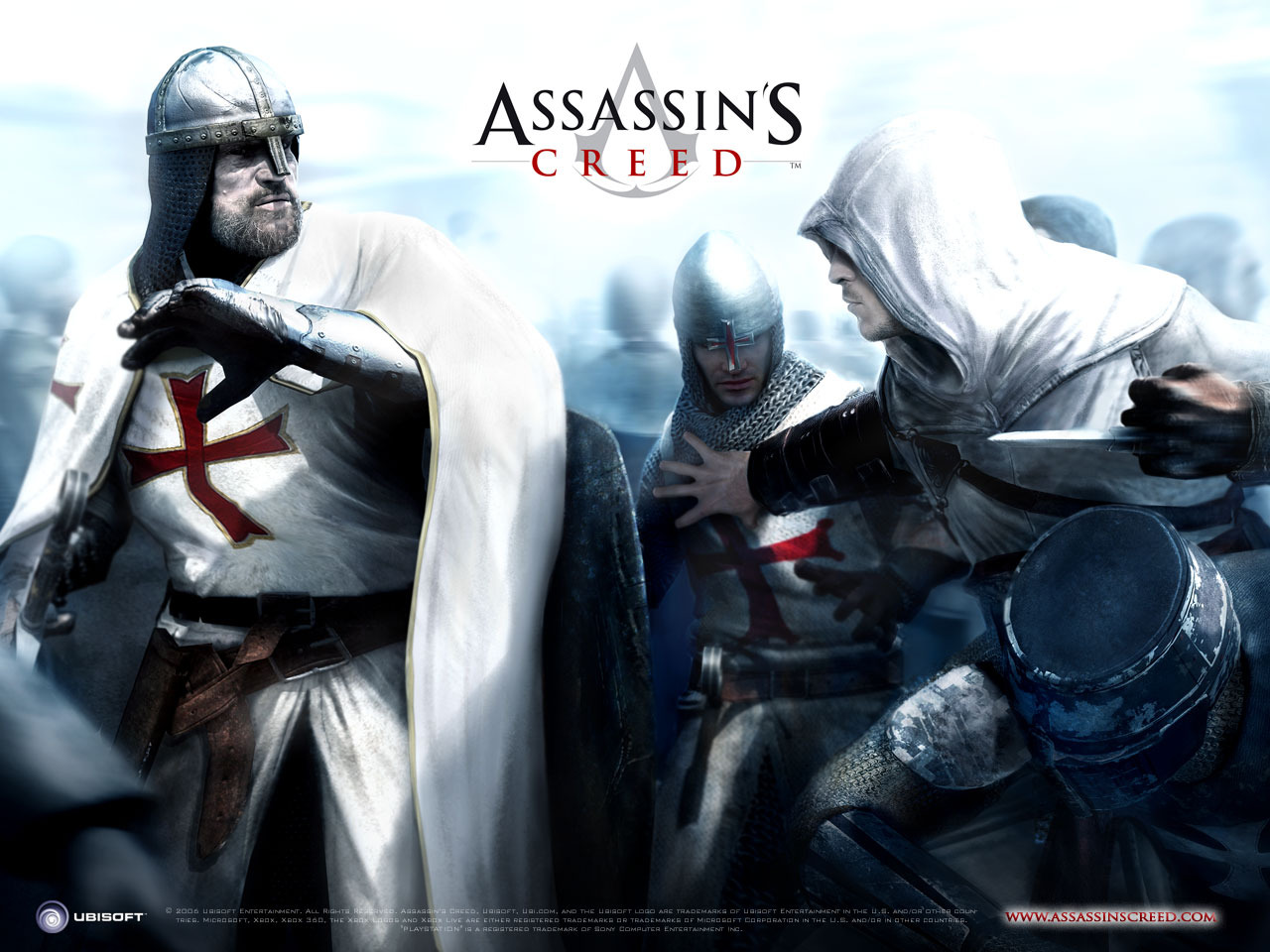 http://3.bp.blogspot.com/-Am6M3vxJH6c/T7jrMfw3a3I/AAAAAAAAAWY/eHOzw_XzGZo/s1600/assassin-s-creed-pc-1306246760-416.jpg
