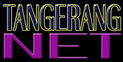 TangerangNET