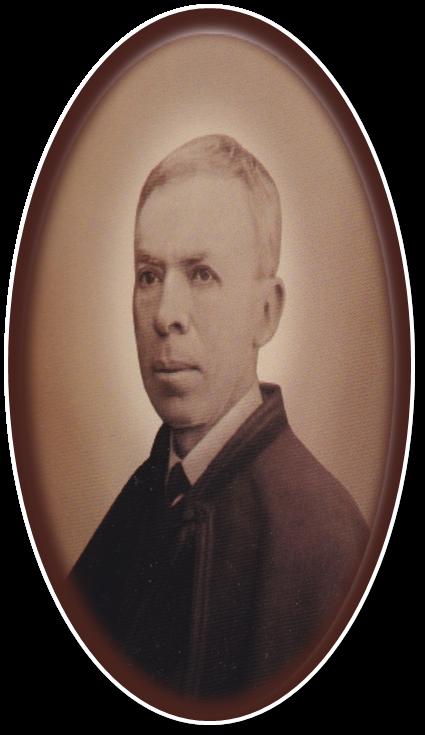 Refugio Morales Córdova