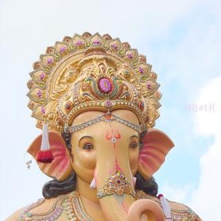 Ganesha-Images