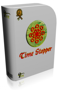 Download-Time-Stopper-Software-Stop-Trial-Period-Of-Softwares