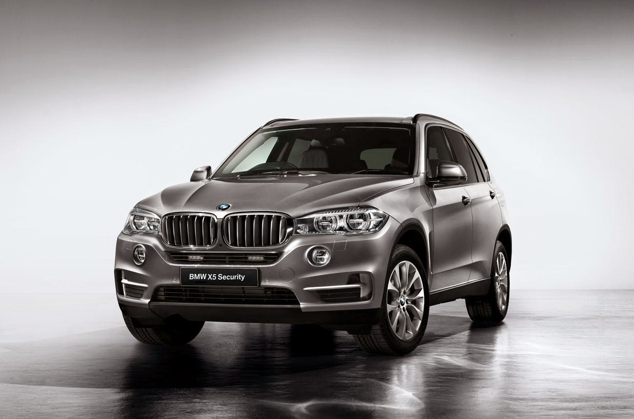 BMW 3 Series » Bmw X5 Security Plus - BMW Car Pictures, All Types ...