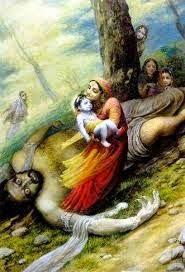 Krishna-Trinavartha-1.jpg