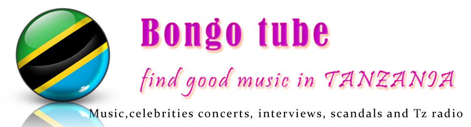 BONGO TUBE