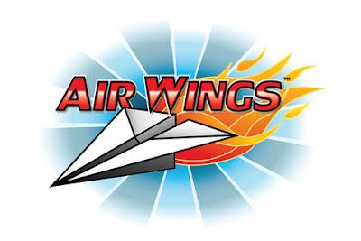 air-wings-paper-planes-war-game