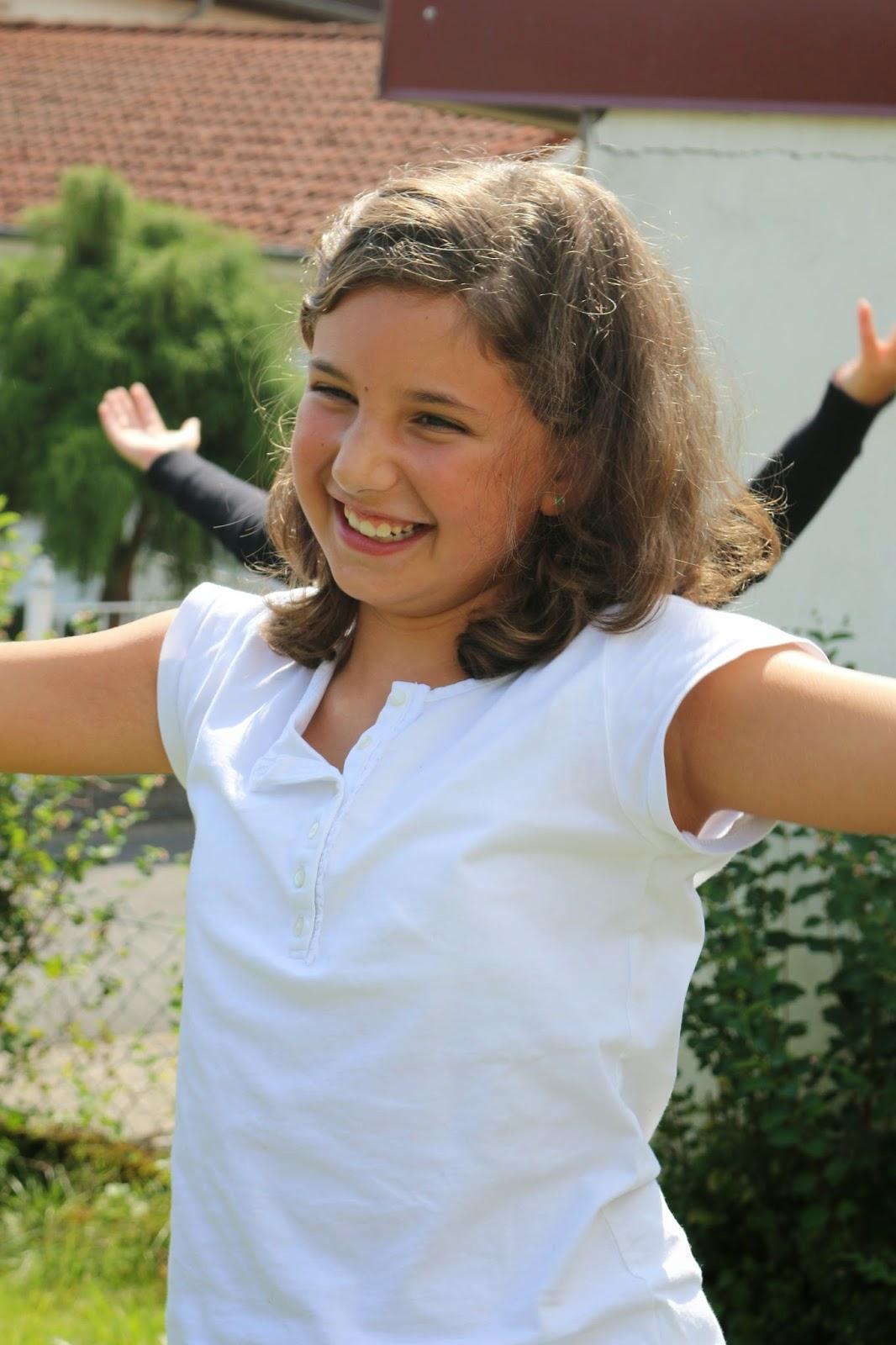 Wellness, SPA, Kindergeburtstag