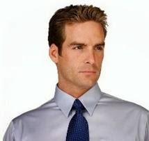 office hairstyles for men, men office hairstyles, nice office hairstyles, hairstyles for office men, hairstyles for office job for men, hairstyles for men with office job, nice office job for men, hairstyles for men, haircutes for men, elegante hairstyles for men, hairstyles for important men, hairstyles for elegante men