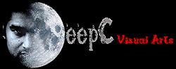 DeepC Visual Arts