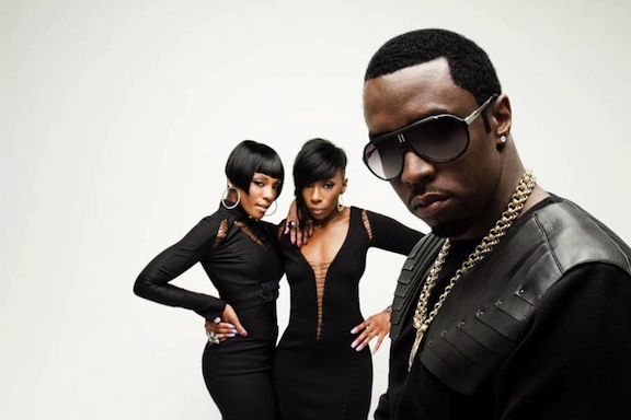diddy coming home. quot;Coming Homequot; tour. Diddy