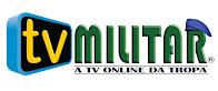 TV MILITAR