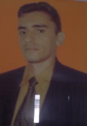 2003 - MANOEL BENEVIDES SOBRINHO JÚNIOR