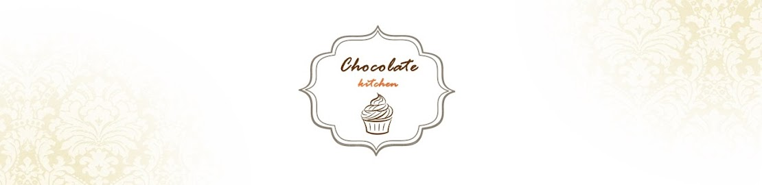 Chocolate Kitchen