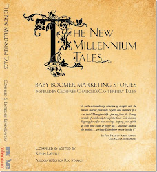 The New Millennium Tales