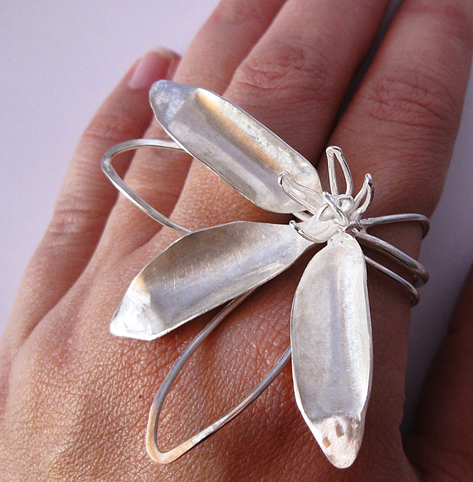 http://michellepujoljewellery.bigcartel.com/product/deconstructed-myrtyle-cocktail-ring-in-sterling-silver
