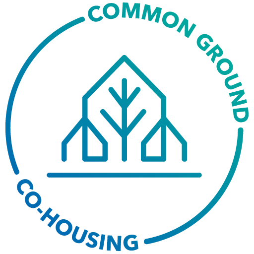 Our Co-housing Project
