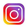 Buscanos en Instagram