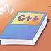 حمل الأن مجانا كتاب لتعلم البرمجة بلغة ++C من الصفر إلى الإحتراف