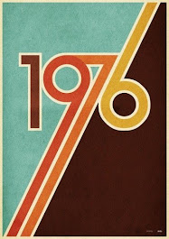 Seismic '76