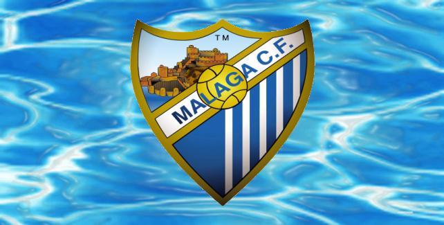 HISTORIA JUGADORES MALAGA C.F.