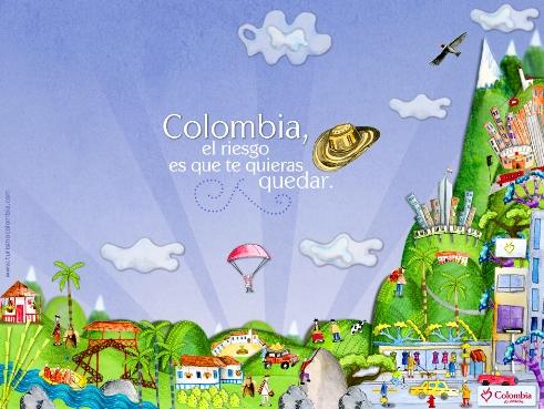 external image Turismo-en-Colombia.jpg