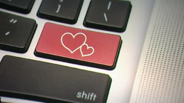 news canada manitoba unsuspecting singles find dating profiles on unfamiliar sites .