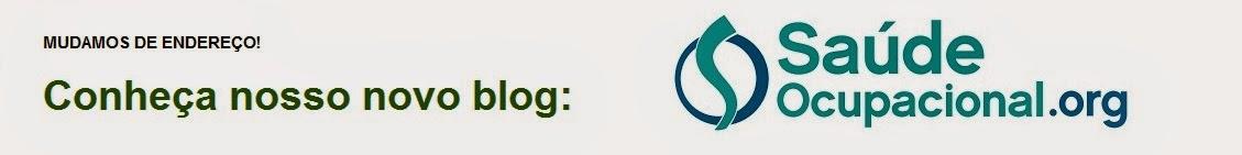 SaudeOcupacional.org
