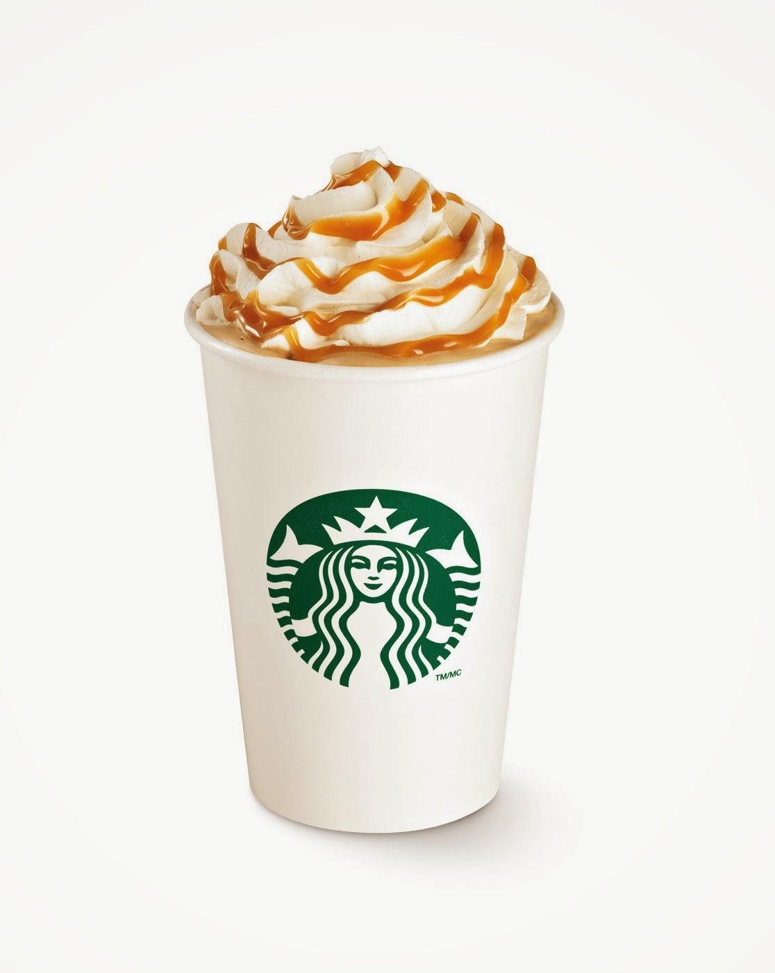 French Vanilla Coffee Calories