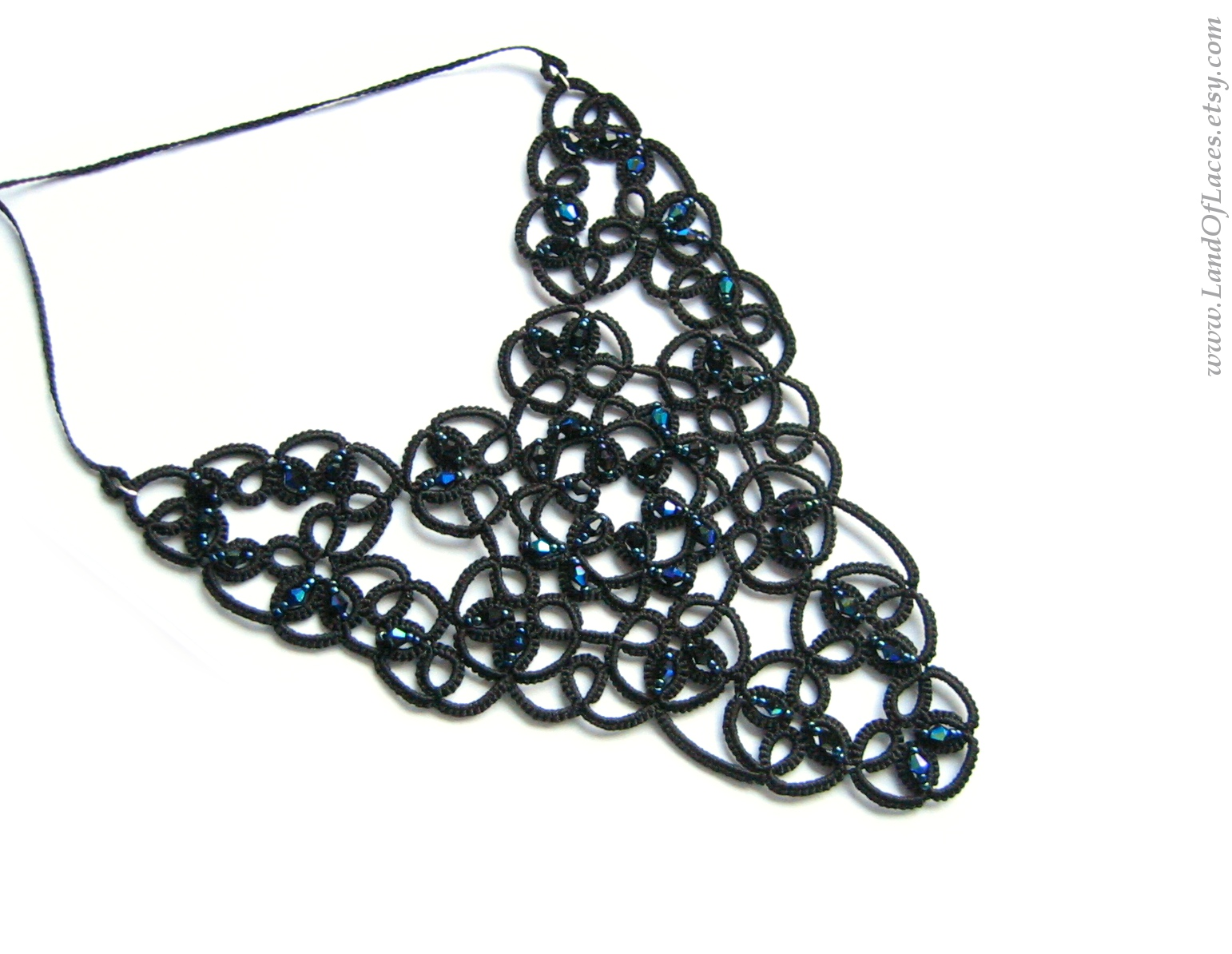 https://www.etsy.com/listing/212914363/big-black-statement-necklace-gothic-lace?ref=shop_home_active_1