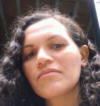 Evellyn Santana