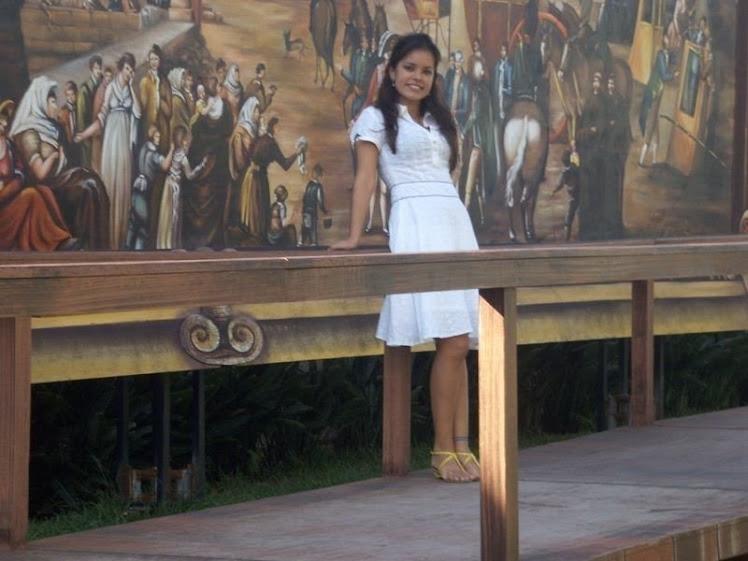 Museu Imperial em Petrópolis