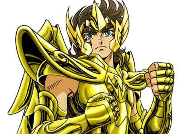 Qual cavaleiro de ouro mais forte yahoo dating 2