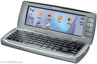 go drivers nokia 9500 ra 2 schematic service manual rh godriversfun blogspot com Nokia 6260 Nokia 6260