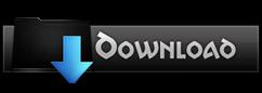 http://3.bp.blogspot.com/-AmWd7jJh478/USJRs9CtF5I/AAAAAAAAFrI/YOMY9YF4Zvs/s1600/download.png