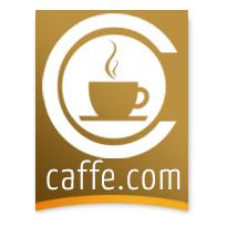 caffe.com