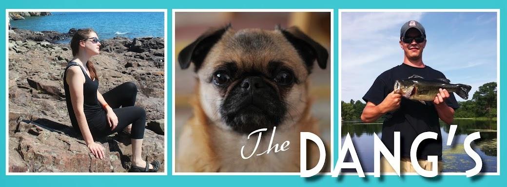 The Dang's