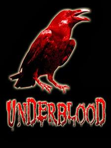Underblood Produções