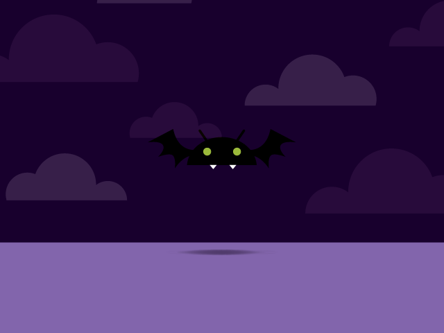 free hd halloween wallpapers for android tips and news