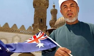 Australia's Criticism Of Muslim Rule Exile Of Muslim Youth