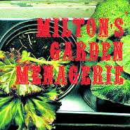 Milton's Garden Menagerie