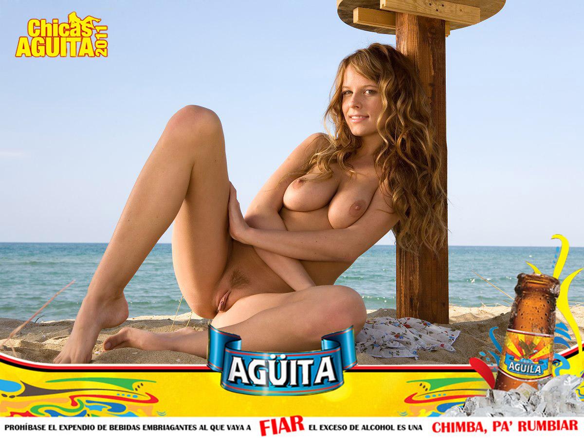 Laura Acuna